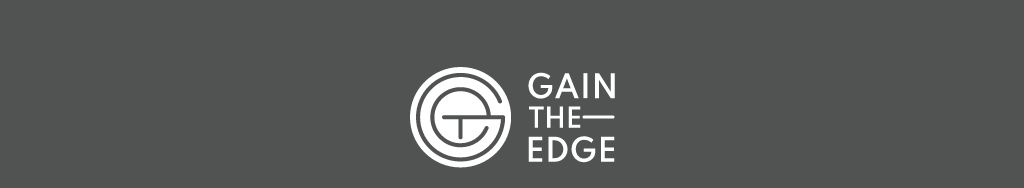 Gain the Edge